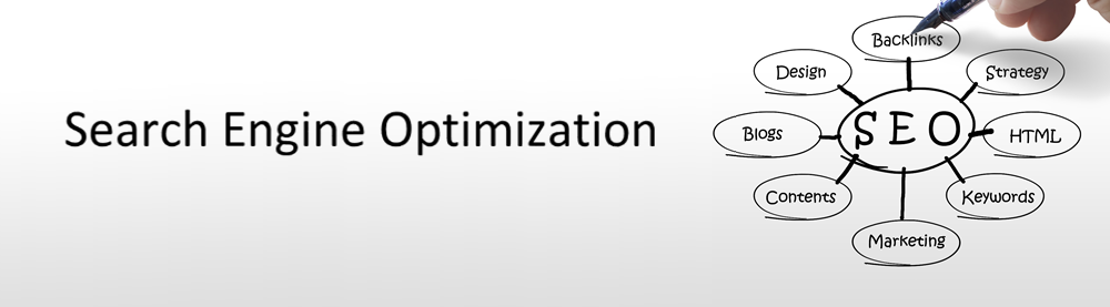 Search Engine Optimization St. Louis
