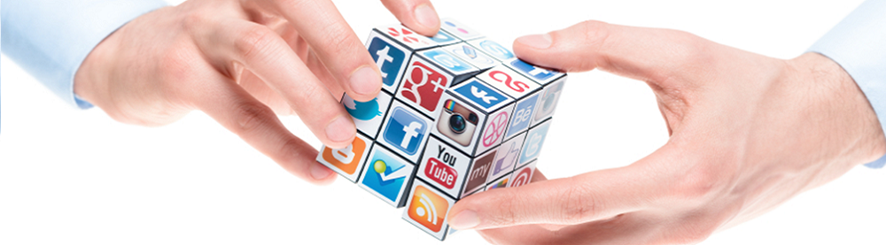 Social Media Optimization and SMM